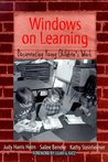 Windows on Learning: Documenting Children's Work (Early Childhood Education Series)