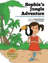 Sophia's Jungle Adventure by Giselle Shardlow