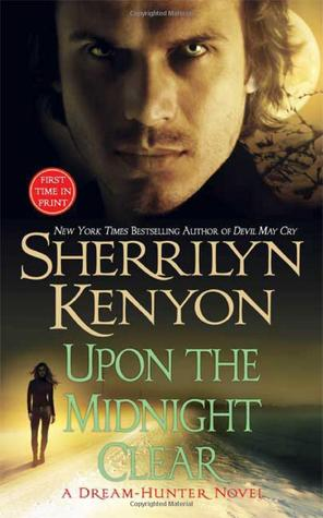 Upon the Midnight Clear by Sherrilyn Kenyon