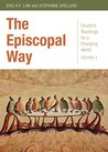 The Episcopal Way (Church's Teachings for a Changing World)