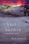 The Vale of Silence (The Wheel of the Year #3)