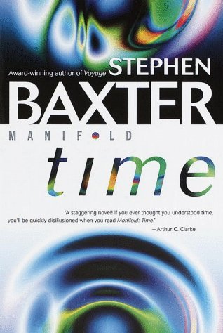 stephen baxter time ships epub books