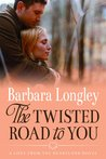 The Twisted Road to You (Perfect, Indiana, #4)