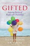 Gifted: Inspiring Stories of People with DisabilitiesIi