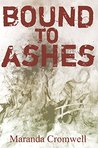Bound to Ashes (The Altered Sequence Book 1)
