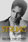 Strung (Seaside, #0.5)