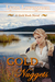 Gold Nuggets (Gold Rush, #4)