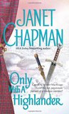 Only With a Highlander (Highlander, #5)