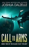 Call to Arms (Black Fleet Trilogy, #2)
