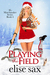 Playing the Field (The Matchmaker #4)