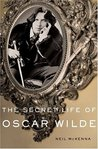 The Secret Life of Oscar Wilde: An Intimate Biography