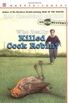 Who Really Killed Cock Robin? (Eco Mysteries)