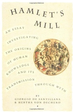 Essay on the Origin of Human Knowledge