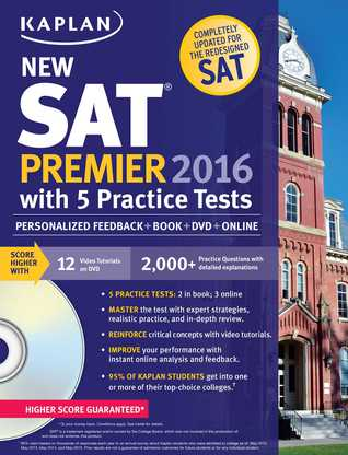 Can you please rate this practice SAT essay 1-6?