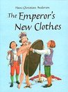 The Emperor's New Clothes by Ronne Randall