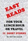 Easy Reads: Short Stories