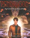 Pendragon (The Guide to the Territories of Halla )