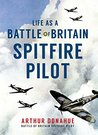 Life as a Battle of Britain Spitfire Pilot
