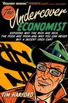 The Undercover Economist by Tim Harford