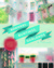 Banners, Buntings, Garlands  Pennants: 40 Creative Ideas Using Paper, Fabric  More