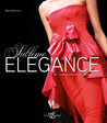 Sublime Elegance: The Timeless Charm of Evening Gowns