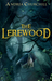 The Lerewood