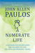 A Numerate Life: A Mathemat...