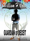Guardian of Deceit
