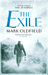 The Exile (Vengeance of Memory, #2)