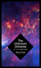 The Unknown Universe: In 10 Chapters