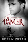The Dancer (The Ballerina Series #3)