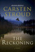 The Reckoning (Niceville, #3)