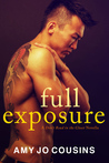 Full Exposure by Amy Jo Cousins