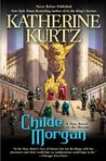 Childe Morgan (The Childe Morgan #2)