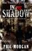 In the Shadow (Book One of the Where the Night Meets the Day Series)