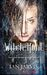 Witch Hunt (Book Three of the Iona Kyle Series)