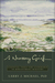 A Necessary Grief: Essential Tools for Leadership in Bereavement Ministry