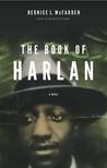 The Book of Harlan