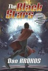 The Black Stars (The Planet Thieves, #2)