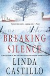 Breaking Silence by Linda Castillo