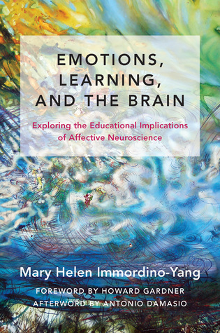 Affective Educational Neuroscience: Embodied Brains, Social Minds, and the Art of Learning