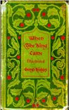 When the King came; stories from the four Gospels