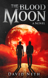 The Blood Moon (Under the Moon #3)
