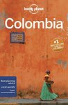 Lonely Planet Col...