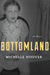 Bottomland by Michelle Hoover