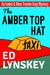 The Amber Top Hat (Isabel & Alma Trumbo Cozy Mystery Series Book 4)