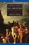 A Student's Guide to U.S. History (ISI Guides to the Major Disciplines)