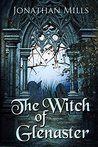 The Witch of Glenaster (The Glenaster Chronicles #1)