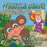 Whistle Beans: Another SugarPaw Adventure