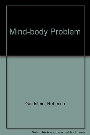 The mind body problem discussion